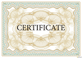 LCertificate